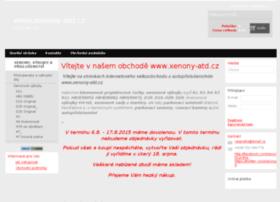 xenony-atd.cz