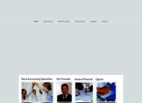 xenophontos-associates.com