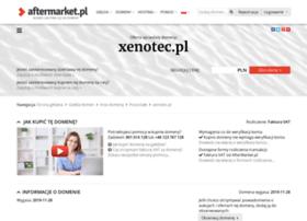 xenotec.pl