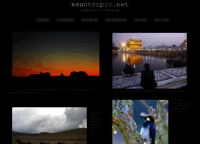 xenotropic.net