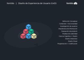 xentido.com