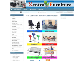 xentrafurniture.com