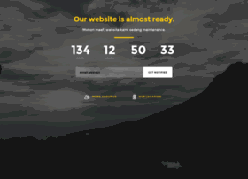 xenuss.com