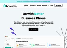 xenvoice.com