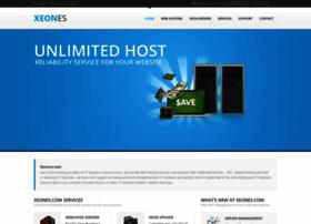 Xeones.com