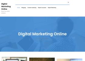 xeonweb.com.au