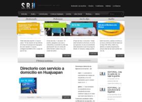 xeouradio.com