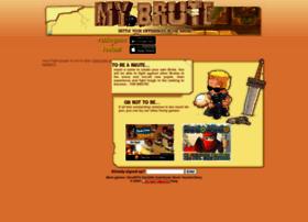 xephe.mybrute.com