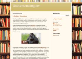 xepl.com.mx