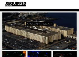 xequipped.com