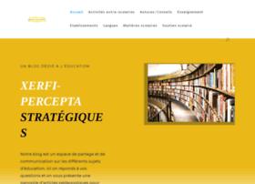xerfi-precepta-strategiques-tv.com