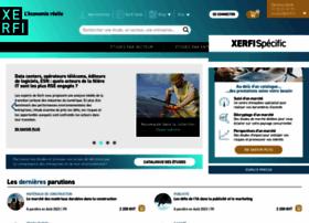 xerfi.com
