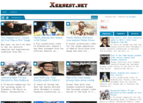 xernest.net