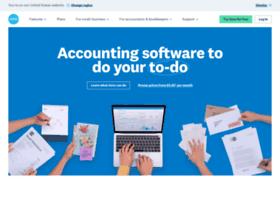 xero.com.au