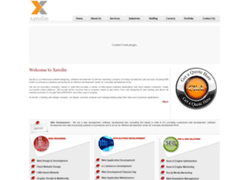 xerolin.com