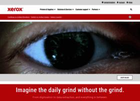 xerox.co.uk