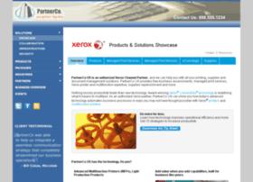 xerox.partnerco.net