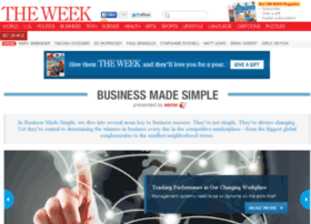 xerox.theweek.com