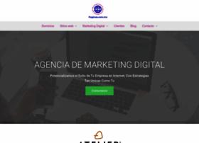 xetahost.org