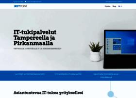xetpoint.fi