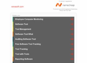 xevasoft.com