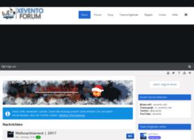 xevento.net