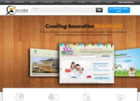xevoke.com