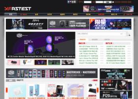 xfastest.com