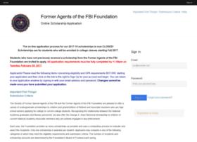 xfbi.fluidreview.com