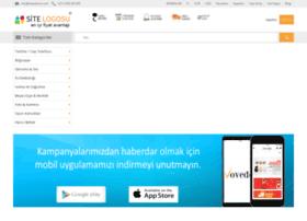 xfikir.com