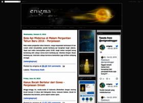 xfile-enigma.blogspot.com