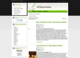 xfilmeonline.ucoz.com
