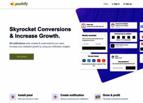 xfilmywap.pushify.com