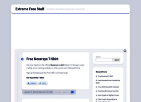xfreestuff.com