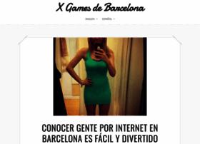 xgamesbarcelona.com
