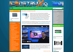 xgamestation.com