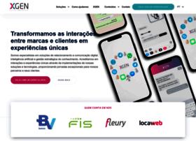 xgen.com.br