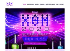 xgm.epic.com