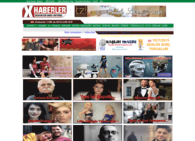 xhaberler.com