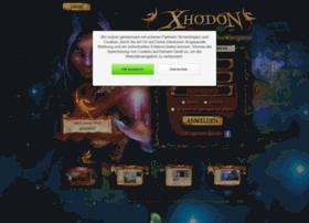 xhodon.pl