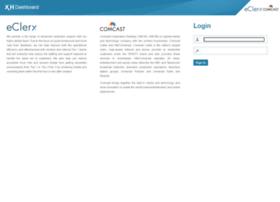 xhportal.eclerx.com