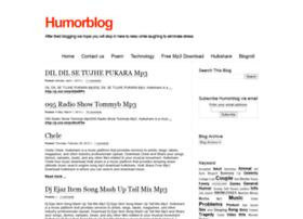 xhumour.blogspot.com