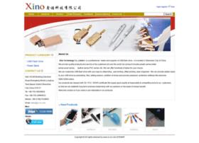 xi-no.com
