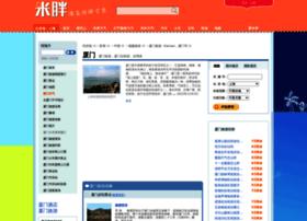 xiamen.mipang.com
