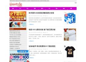 xian001.com
