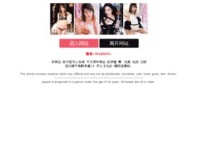 xiandanboke.com.cn