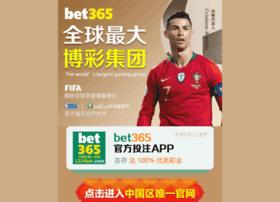 xiang-cheng.com