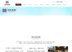 xiangdu.com