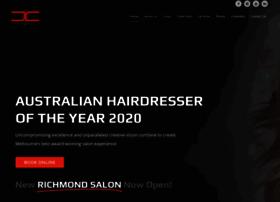 xianghair.com.au