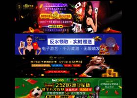 xianghaola.com